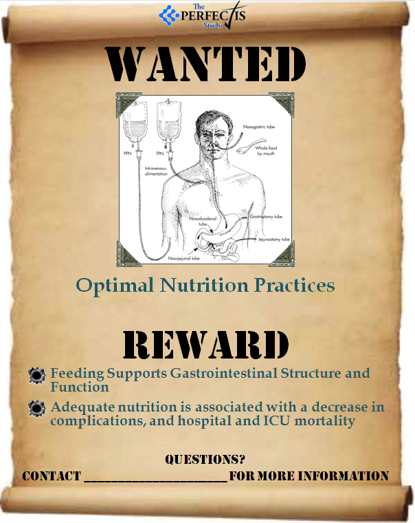 PERFECTIS_Poster_Wanted